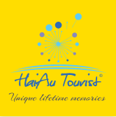 HaiAu Tourist
